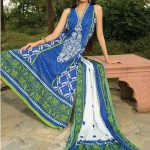 Umar Sayeed Embroidered Elegant Winter Collection 1