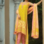 Umar Sayeed Embroidered Elegant Winter Collection 3