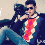 Urban Culture Winter Collection 2014 For Women & Girl 4