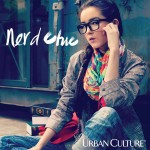 Urban Culture Winter Collection 2014 For Women & Girl 5
