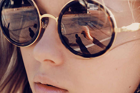 Wildfox Sunglasses Trends 2013 For Teen Girls & Women 1
