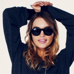 Wildfox Sunglasses Trends 2013 For Teen Girls & Women 2