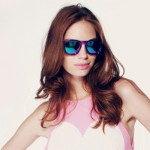 Wildfox Sunglasses Trends 2013 For Teen Girls & Women 3