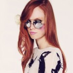 Wildfox Sunglasses Trends 2013 For Teen Girls & Women 4
