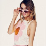 Wildfox Sunglasses Trends 2013 For Teen Girls & Women 5