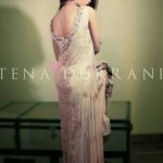 Winter Formals Collection 2013 For Women By Tena Durrani 4