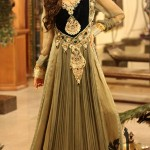 Zahra Ahmad & Jannat Nazir Dresses Collection 2013 003
