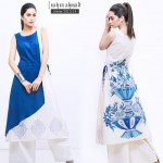 Zahra Ahmed Fall Winter Collection 2013-14 2
