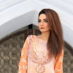 Attraction by Kamal Winter Dress collection 2014-15 For Women (5)
