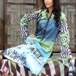 Attraction by Kamal Winter Dress collection 2014-15 For Women (6)