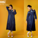 Change Clothing Winter Collection 2013-14 for Women