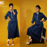Change Clothing Winter Collection 2013-14 for Women 2