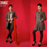Change Clothing Winter Collection 2013-14 for Women 3