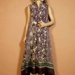 Cimyra Formal Wear Collection 2014 001