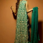 Cimyra Formal Wear Collection 2014 002