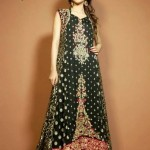 Cimyra Formal Wear Collection 2014 004
