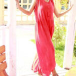 Dresses Collection 2013 With Desi Beads 001