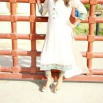 Dresses Collection 2013 With Desi Beads 004