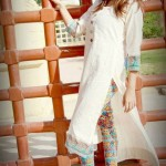 Dresses Collection 2013 With Desi Beads 005