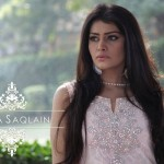 Faiza Saqlain Formal Wear Outfits Collection 2014 For Women (3)