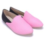 Grace Up Fashionable Winter Footwear Collection For ladies (1)