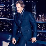 Hugo Boss Christmas Gifts Accessories Collection 2013-14 2