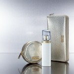 Hugo Boss Christmas Gifts Accessories Collection 2013-14 3