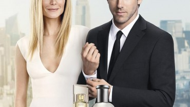 Hugo Boss Christmas Gifts Accessories Collection 2013-14