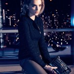 Hugo Boss Christmas Gifts Accessories Collection 2013-14 4