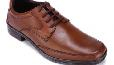 Hush Puppies New Arrival Winter 2014 Shoes for Men