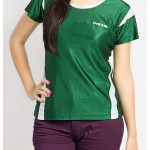 Ihsan Sportswear New Collection for Men and Women 1