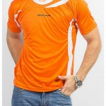 Ihsan Sportswear New Collection for Men and Women