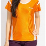 Ihsan Sportswear New Collection for Men and Women 2