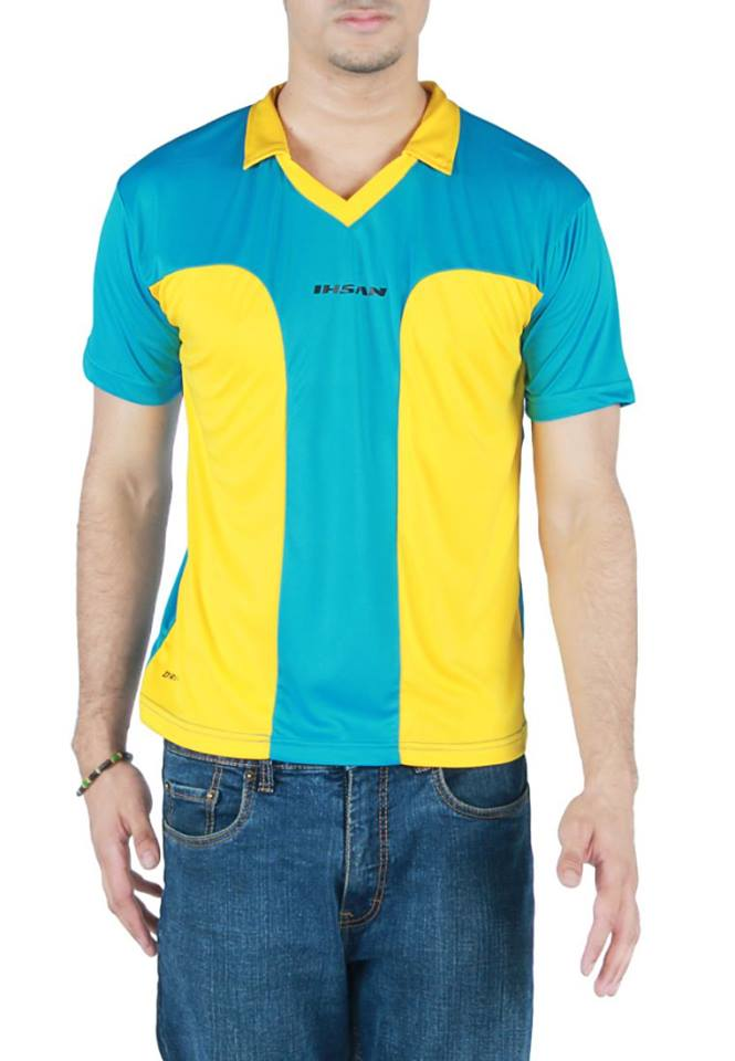 Ihsan Sportswear New Collection for Men and Women 3