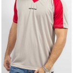 Ihsan Sportswear New Collection for Men and Women 4