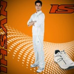 Ihsan Sportswear New Collection for Men and Women 5