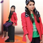 Jambini Formal Wear Dress New Collection 2014-2015 For Kids (4)
