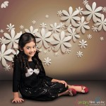 Jambini Formal Wear Dress New Collection 2014-2015 For Kids (5)