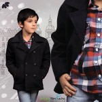 Jambini Formal Wear Dress New Collection 2014-2015 For Kids (6)