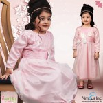 Jambini Formal Wear Dress New Collection 2014-2015 For Kids (7)