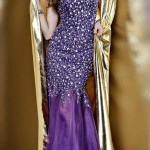 Latest Couture Evening Gown Collection For Girls 3