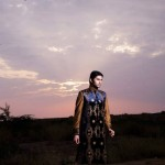 Latest Groom Dress Collection For Men By Rehan And Muzammil (4)
