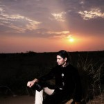 Latest Groom Dress Collection For Men By Rehan And Muzammil (5)