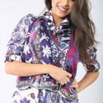Latest Shirts & Jeans Trend 2014 For Women 003