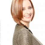 Latest Women 10 Classic Short Hairstyles For year 2014 (3)