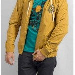 Men Best Stylish Hoodies New Arrival For Winter 2014 1