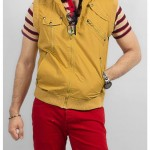 Men Best Stylish Hoodies New Arrival For Winter 2014