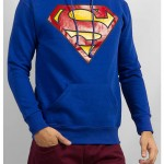 Men Best Stylish Hoodies New Arrival For Winter 2014 2
