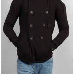 Men Best Stylish Hoodies New Arrival For Winter 2014 3