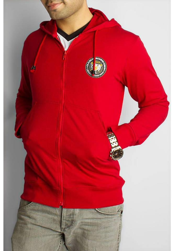 Men Best Stylish Hoodies New Arrival For Winter 2014 4